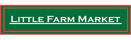 Little Farm Market